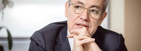 Jean-Pierre Clamadieu: «Le gaz a un rôle à jouer en France»