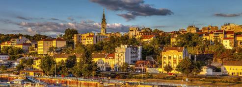 48 heures à Belgrade: promenade énergisante dans la capitale des Balkans