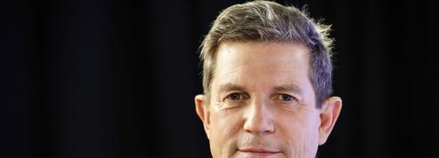 Louis Gautier: «Les Européens doivent assumer leur sécurité»