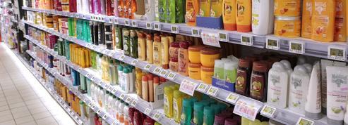 L'hygiène beauté, victime collatérale de la loi alimentation
