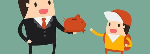 Pourquoi ouvrir un plan d'épargne retraite pour ses enfants est une bonne idée
