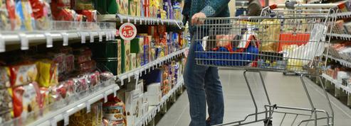 Négociations tarifaires 2020: traitement privilégié pour les PME agroalimentaires