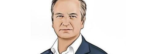 L'éditorial du Figaro Magazine :«Retraites, les cadres sup paieront»