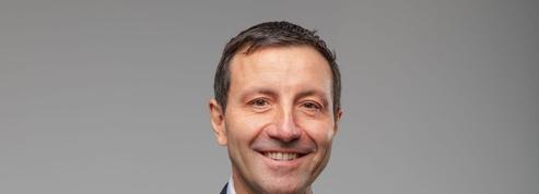 Olivier Voarick nourrit de nouvelles ambitions pour la maison Lenôtre