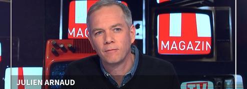 Julien Arnaud: «Les débats politiques sont dans le caniveau»
