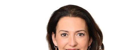 L'Espagnole Angeles Garcia-Poveda bientôt à la présidence de Legrand