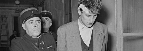 Jacques Fesch: peut-on réhabiliter un guillotiné?