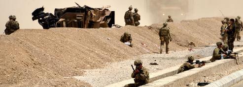 Guerre d'Afghanistan: dix-huit ans d'échecs