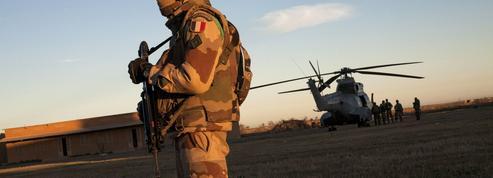 La France s'indigne des propos de l'ambassadeur du Mali à Paris