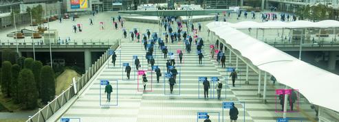 Reconnaissance faciale en France: les dangers d'un passage en force