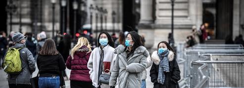 «L'épidémie de coronavirus met en lumière une société de défiance»