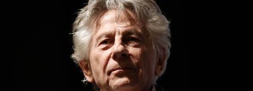 Polanski brillait, Sharon Tate ressemblait à la Californie... Sam Wasson raconte la fin d'un monde à Hollywood