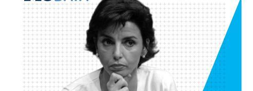 Municipales: moins d'une femme sur quatre est tête de liste