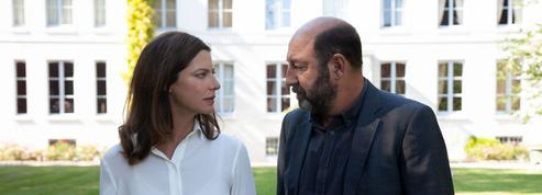 Baron noir :quelles leçons politiques tirer de la série de Canal +?