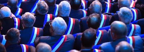 Municipales: 900.000 candidats àl'assaut de 35.000 communes