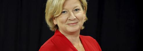 Bertille Bayart: «Le fantôme de la crise de 2008 et ses leçons»