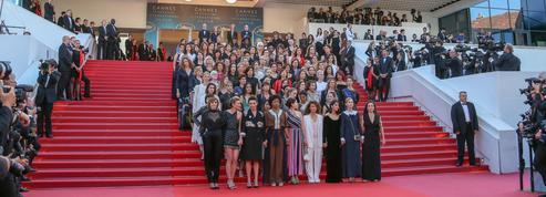 Au Festival de Cannes, le comité de sélection compte désormais plus de femmes que d'hommes