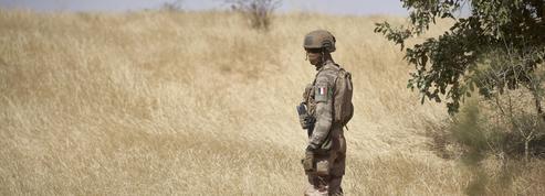 Militaires morts accidentellement: les familles veulent être entendues