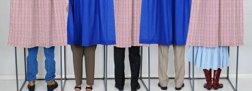 Élections municipales: seuls 3 jeunes sur 10 prévoient d'aller voter