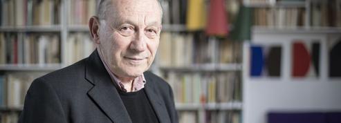 Charles Jaigu: «Le maire de Paris, Jeff Koons et le touriste»