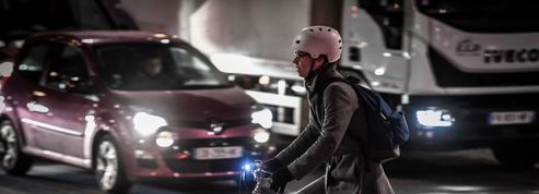 Des Parisiens ont découvert le vélo avec la grève, mais ont-ils continué?