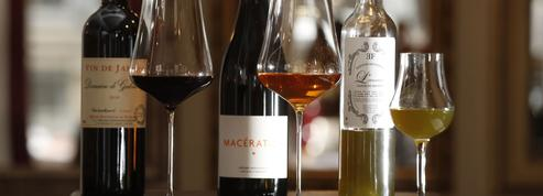 Petit guide des tables pour amateurs de vins à Paris