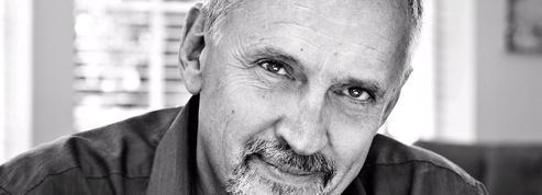 Victime 2117 de Jussi Adler-Olsen, une enquête danoise