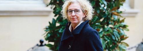 Égalité professionnelle: Muriel Pénicaud rend publique la liste des mauvais élèves