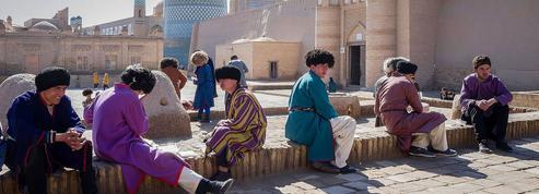 Voyage en Ouzbékistan, une terre longtemps interdite