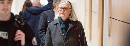Au procès Fillon, des témoignages surprises