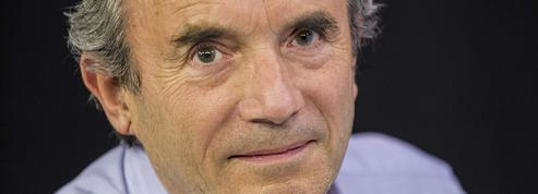 Ivan Rioufol: «La France qui dort est son pire ennemi»