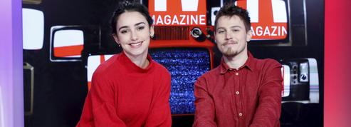 Louna Espinosa et Audran Cattin : «Le tournage des Bracelets rouges est psychologiquement épuisant»