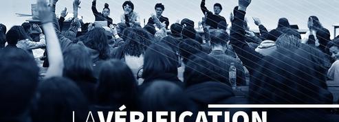 La précarité étudiante est-elle une réalité en France?