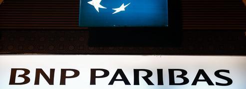 Helvet Immo: BNP Paribas fait appel de sa condamnation