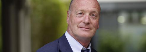 Renaud Girard: «Le pari migratoire fou de l'Allemagne»