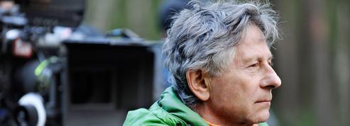 César: des avocates dénoncent la «présomption de culpabilité» s'appliquant à Polanski