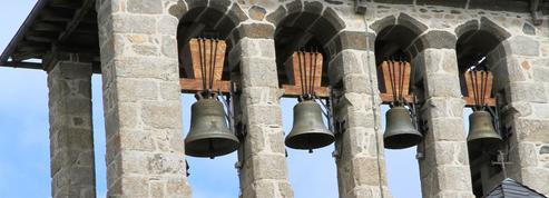 «Abus spirituels dans l'Église: prendre le mal à la racine»