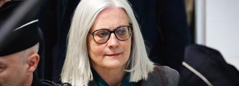 Penelope Fillon et la «jurisprudence Kerviel»