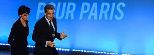 Arnaud Benedetti: «Une victoire de Rachida Dati à Paris paraît possible mais complexe»