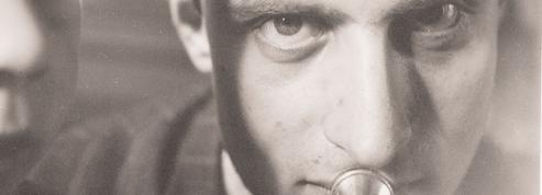 Sur les traces de Boris Vian à Paris