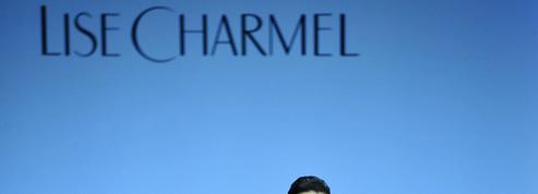 Après une cyberattaque, Lise Charmel se place en redressement judiciaire