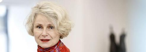 Sabine Lochmann succède à Nicole Notat à la tête de Vigeo Eiris