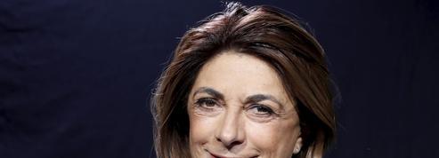 Martine Vassal: «À Marseille, le vote utile c'est moi, sinon, c'est le chaos des extrêmes»