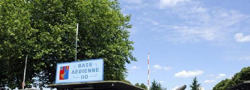 Opérations extérieures, dissuasion: l'armée française au temps du coronavirus