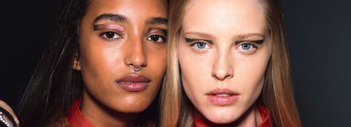 Pat McGrath, «game changer» du maquillage
