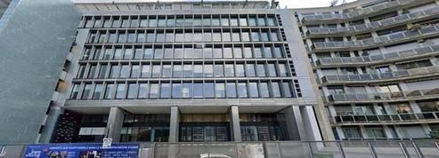 Coronavirus: malgré plusieurs cas à Assas, l'université reste ouverte