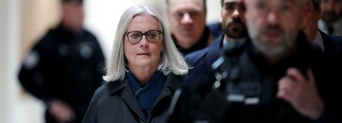 Au terme du procès, le mystère Penelope Fillon demeure