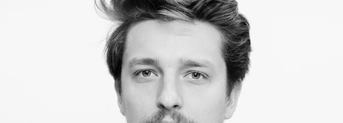Lucas Le Bell: l'envol «anti-drones» de la jeune pousse CerbAir