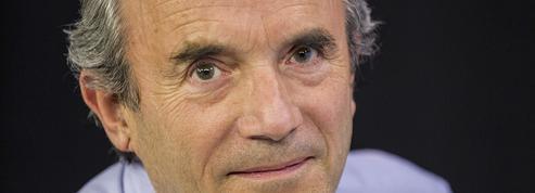Ivan Rioufol: «Face aux crises, l'efficace retour des nations»