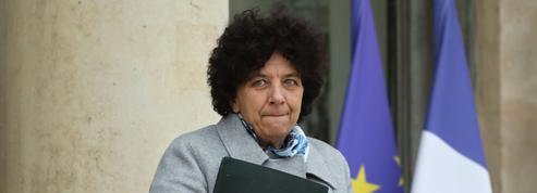 Coronavirus: les examens et concours sont maintenus, annonce Frédérique Vidal